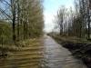 diemelhochwasser-2008-2