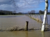 diemelhochwasser-2008-5