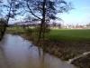 diemelhochwasser-2008-7