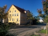 Ossendorfer Herbstimpressionen 10.2017- (16)