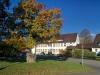 Ossendorfer Herbstimpressionen 10.2017- (41)