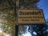 Ossendorfer Herbstimpressionen 10.2017- (48)