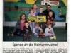 18-sept_-2012-neue-westf