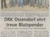 DRK 18.3.14 001