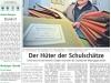 Der Hüter der Schulschätze WB 05.03.2015.jpg