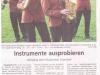 MVO 07.03.2015 Presse.jpg