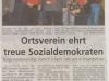 SPD 25.03.2014 001