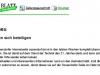 wb-2012-09-21-internetseite-neu