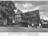 Lindenhof gesamt - Bilder - Ossendorf - Damals.jpg