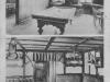 Lindenhof innen (1914)_0003 - Bilder - Ossendorf - Damals..jpg