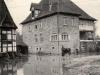 kliftmuehle_mit_taubenturm_1933