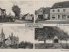 ossendorf_1938-001