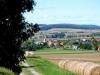 judenfriedhof_kirche_gr