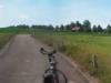 2011-05-06-ossendorfer-rundgang-7