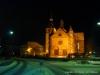 2010-01-02-pfarrkirche-st-johannes-enthauptung-winterabend-16