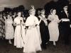 Schuetzenfest 1957- (1)