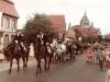 Schuetzenfest 1957- (2)