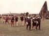 Schuetzenfest 1957- (3)
