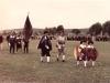 Schuetzenfest 1957- (4)