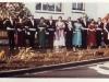 Schuetzenfest 1967- (1)