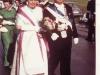 Schuetzenfest 1967- (2)