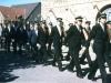 Schuetzenfest 1977- (4)