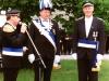 Schuetzenfest 1992- (2)