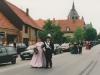 Schuetzenfest-1997 (2)