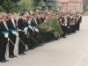 Schuetzenfest-1997 (3)