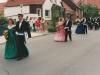 Schuetzenfest-1997 (4)