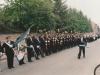 Schuetzenfest-1997 (5)