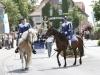 Schuetzenfest 2007- (1)