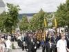 Schuetzenfest 2007- (2)