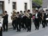 Schuetzenfest 2007- (4)