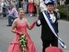 Schuetzenfest 2007- (5)