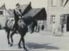 H. Geilhorn auf Pferd 001
