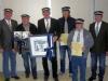 verabschiedung-vorstandsmitglieder-schuetzenverein-ossendorf-febr-2014-2