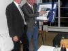 verabschiedung-vorstandsmitglieder-schuetzenverein-ossendorf-febr-2014-5