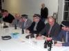 verabschiedung-vorstandsmitglieder-schuetzenverein-ossendorf-febr-2014-6
