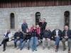 spritzenhaus-arbeitsgruppe-2012-01