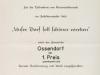 Urkunde-1966-001