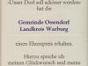 Urkunde-Landeswettbewerb-1967-001