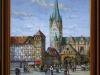 Wendehals_Paderborn_w60x70