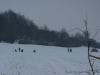 2010-01-02-winter-am-heinberg-3