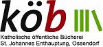 KÖB Ossendorf Logo klein