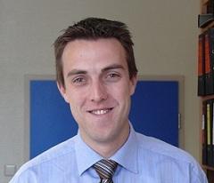 Andreas Niggemeyer