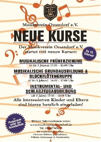 Plakat_Jugendausbildung_mvossendorf_L02