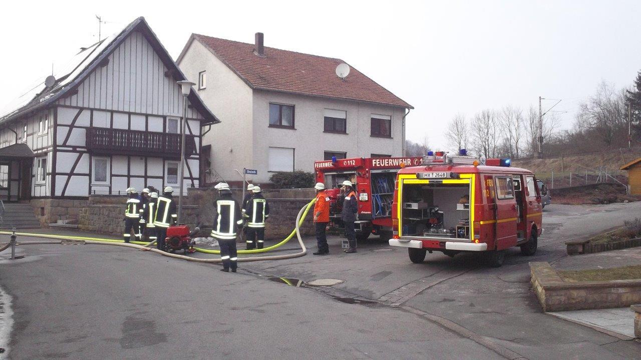 Scheunenbrand Nörde 290313-01