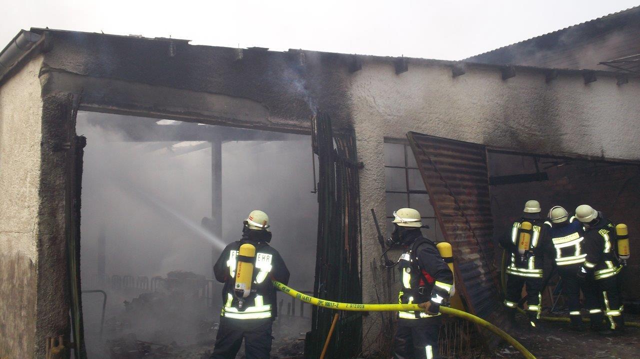 Scheunenbrand Nörde 290313-02