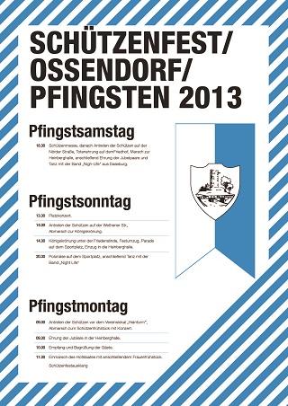 schützenfest_plakat_klein